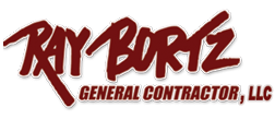 Ray Bortz General Contractor, LLC